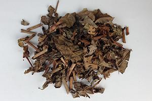 Acanthus ebracteatus Extract