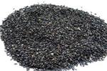 Black sesame extract