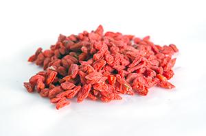 Goji berry extract