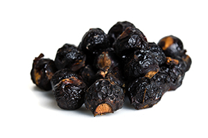Soap Berry Extract