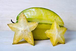 Starfruit Extract
